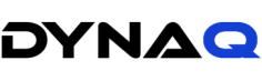 dynaq_logo